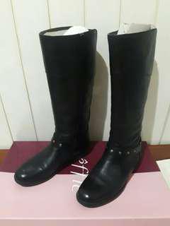 🚚 effie shoes