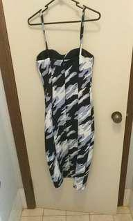 Kookai Dress Size 38