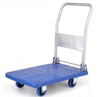 Brand New 300kg Trolley ***PROMOTION***