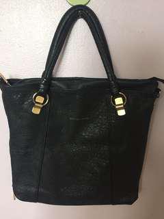 Banabana Handbag