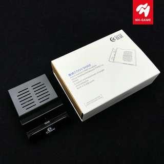全新 Type C to HDMI 輸出轉換器 Nintendo Switch 專用 COOV SH500