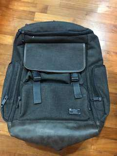 #Blessing large korea backpack(currently reserved)