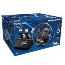 Thrusmaster T150 RS Pro