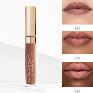 Colourpop Ultra Satin - 951