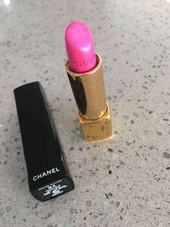 Chanel Lipstick Rouge Allure # 94 Extatique