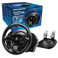 Thrusmaster T300 RS PC/PS3/PS4