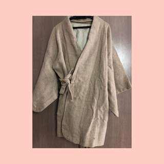 Kimono Cardigan/Top