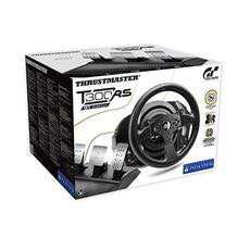 Thrusmaster T300RS GT Edition