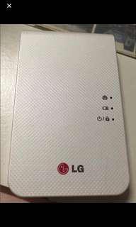 LG PD239即影即有