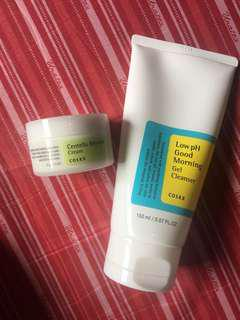 Low Ph Cleanser