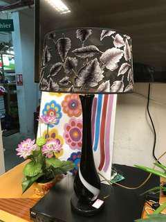 TGN- Table Lamp