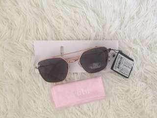 c74ceee1f4 Cotton On RUBI Sunglasses