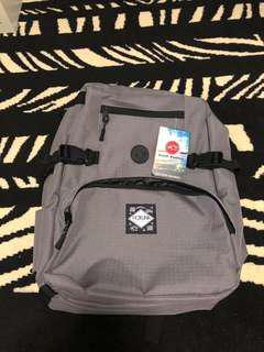 Brand new Hot Tuna backpack