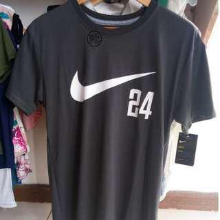 Branded overrun Tshirt for men COD