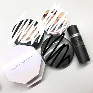 HIGHLIGHTER products
