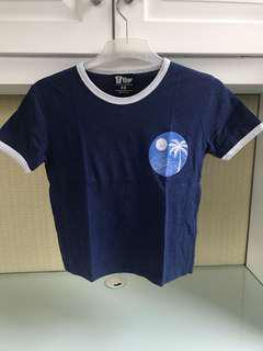 CottonOn Tshirt