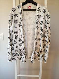 BRAND NEW Wolf Outerwear