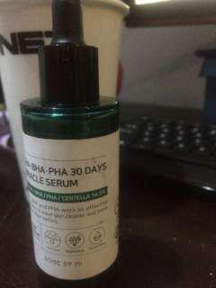 REPRICE Some by Mi Miracle Serum
