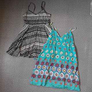 2 for 200 Dress