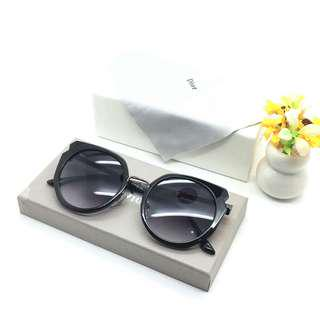 Kacamata Fashion Wanita Dior Sunglasses