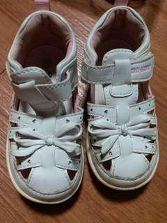 涼鞋仔 15.5cm