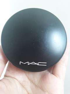 Mac original compact powder