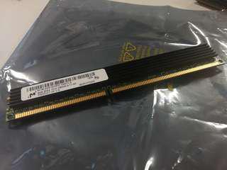 Server RAM 8GB