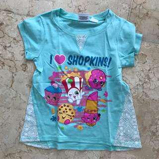 Shopskin Top Original