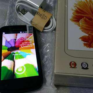 Coolpad android china phone,Powerbank,sports headset
