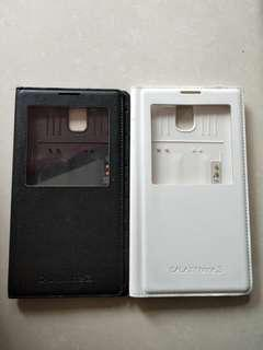 Samsung Galaxy Note 3 View Cover