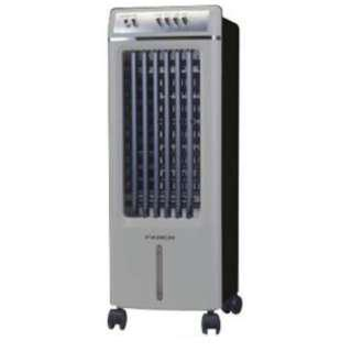 Faber Air Cooler