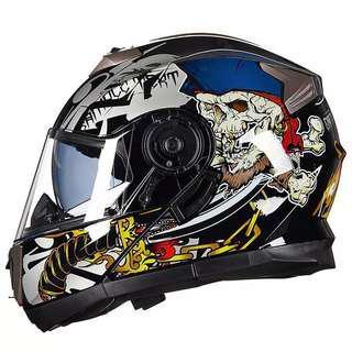 GXT Helmet