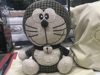 Doraemon Premium