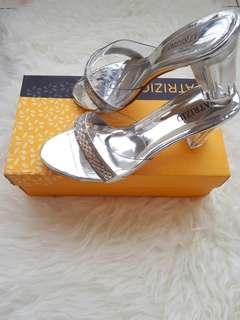 Koleksi Sepatu Wanita Second Branded   Murah  c4f615245f
