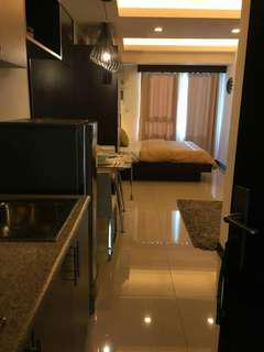 Affordable Condo for Sale in Mandaluyong Near MRT (Accessible to MAKATI,BGC,ORTIGAS)