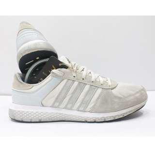 ADIDAS Adiwear shoes size 10uk.