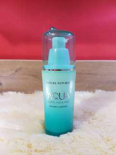 Nature Republic Aqua Watery Essence