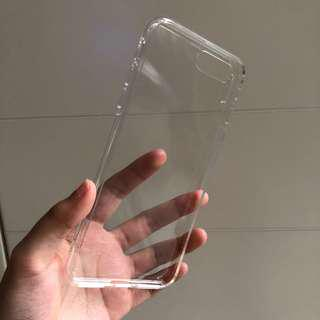 Spigen Crystal Liquid Case