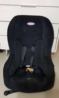 Baby Car Seat *Sale*  carseat