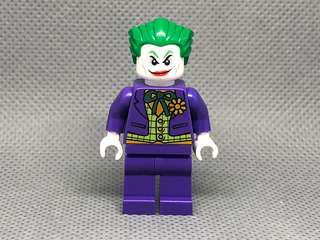 🚚 6863 Lego Joker