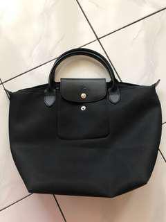 REPRICE LongChamp bag (ori)
