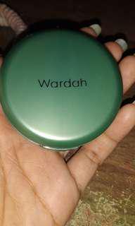 WARDAH REFIL EXLUSIVE 01