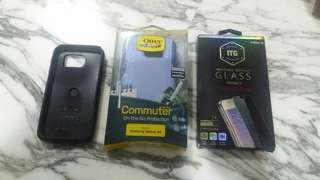 Otterbox Samsung Galaxy S6