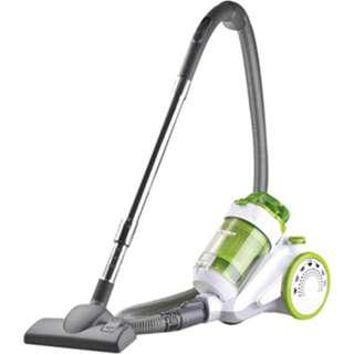Faber Canister Vacuum Cleaner
