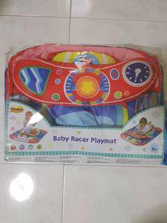 Fast deal Baby Playmat