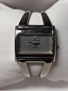 Anne Klein Watch for ladies with stainless steel bracelet