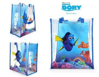 Finding Dory Beach Bag