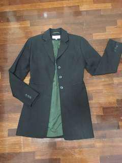 Sale!! H&M Blazer Jacket size UK8/ S