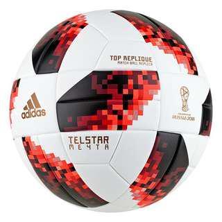 Adidas Russia 2018 Matchball Replica