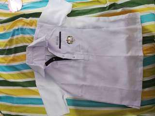 UST Uniform